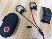 Beats wireless headphones over ear - over ear headphones wired earhook