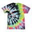 Tie-Dye-Kids-T-Shirts-Youth-Sizes-Unisex-100-Cotton-Colortone-Gildan thumbnail 12