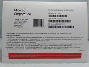 GENUINE-ORIGNAL-WINDOWS-10-PRO-PROFESSIONAL-LICENCE-KEY-amp-DVD-64-BIT-SEALED-BOX