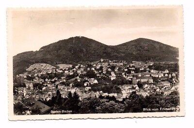 Real Baden Baden