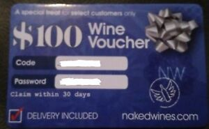 Nakedwines-100-Wine-Voucher-Gift-Card-For-Online-Purchase