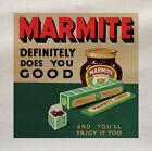 Marmite Panel De Tela Make A Cojín Tapicería Manualidades