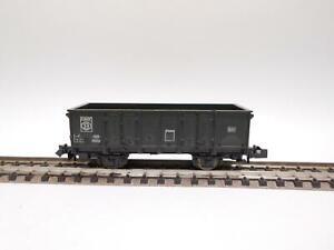 ROCO-N-Offener-Gueterwagen-38573