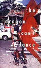 The Dragon Can't Dance: A Novel by Earl Lovelace (Paperback, 2003)