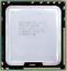 Matching-pair-Xeon-X5650-X5660-X5670-X5675-X5680-X5690-LGA1366-CPU-Processor thumbnail 15