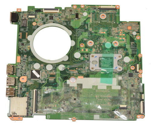 NEW 809987-601 809987-001 HP Pavilion 17-P w// AMD A6-6310 Laptop Motherboard US