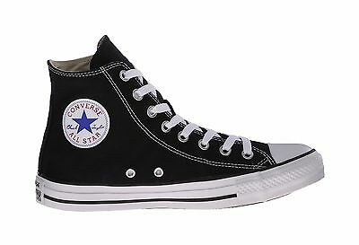 white shoe with star