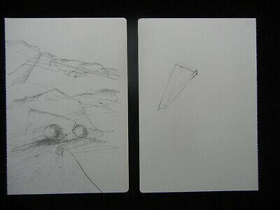 Joseph Beuys Granolithographie 1975                 20