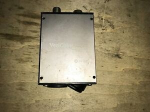 VeriColor-SOLO-X-rite-VCA50-Free-Shipping-To-Lower-48-With-Warranty