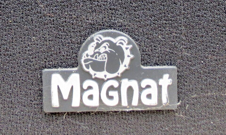 Højttaler, Magnat, Vintage 420