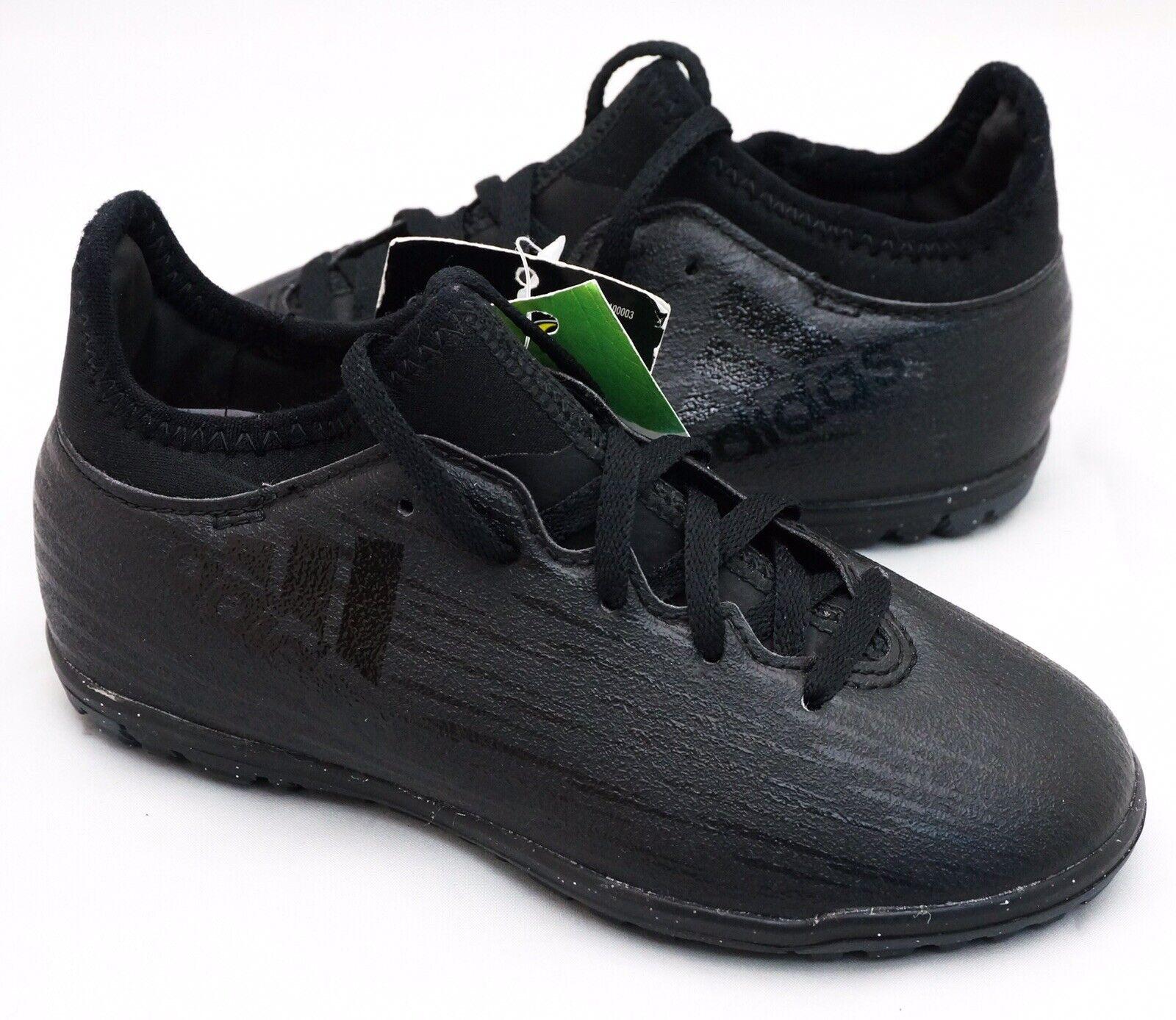 e79665636 16.3 Turf Soccer Training shoes Kids 11K Adidas X nsyeai6126-Youth ...