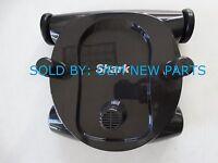 Shark Lift Away Vacuum Canister Caddy Fits Model Nv500 Black Xcad552