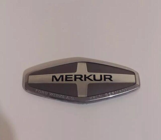 Merkur Köln