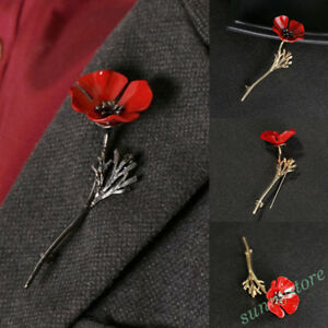 Brooch-Wood-Shape-Rhinestone-Women-amp-Men-Jewelry-Accessories-Gift-Decoration