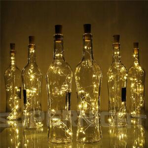 15-LED-Light-Wine-Bottle-Copper-Wire-String-light-bulb-Cork-Festival-Party-Decor