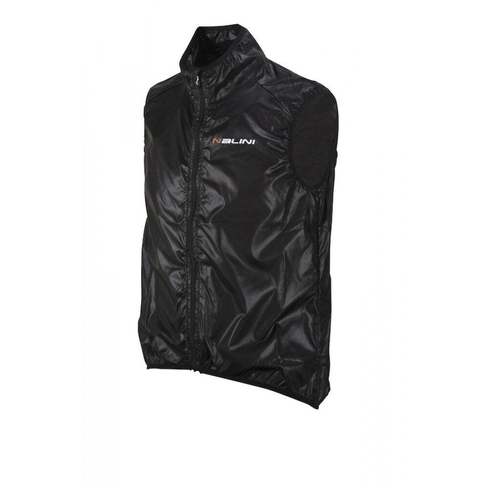 VEST NALINI ARIETTA  black Size M  wholesale cheap