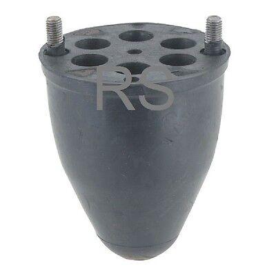 HW80002380 Gummifeder GF7 Gummipuffer HW60//HW80//W50//M25 HA