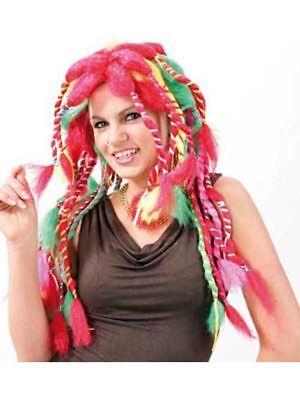 Hippie Shirt Batik Hemd Gr XL Rasta Oberteil Batikshirt Hippiehemd Hippieshirt