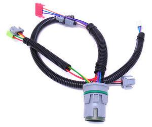 gm 4l80e wiring harness wiring diagrams best rh 78 e v e l y n de