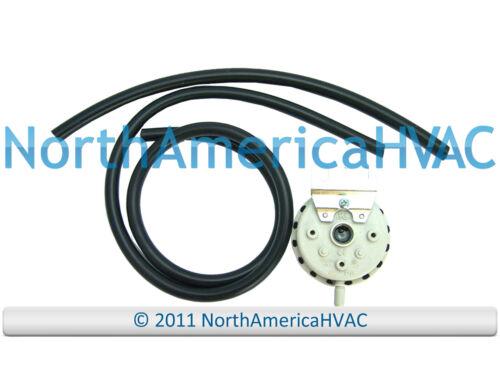 Quadrafire Pellet Stove Vacuum Pressure Switch NS2-1087-00 70909-1-0115
