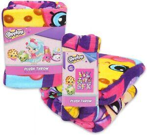 Marvel Venom Super Soft Plush Throw Blanket 46in x 60in Kids Best Gift to relax