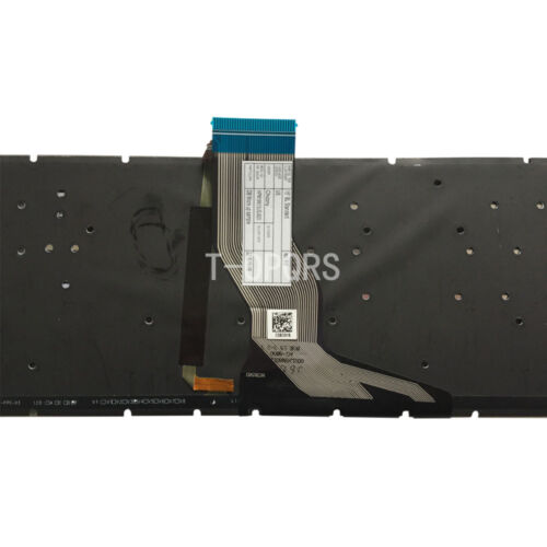 New For HP home15-bs070wm 15-bs091ms 15-bs095ms 15-bs013ds keyboard US Backlit