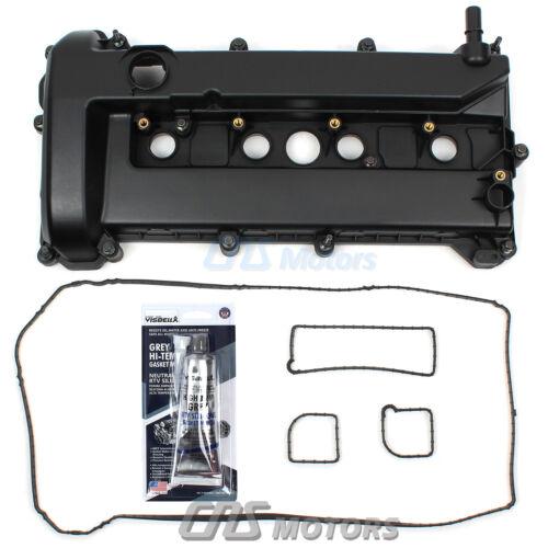 ⭐Valve Cover /& Gasket for FORD Escape Focus Transit Mariner 2.0L 2.3L 4S4Z6582CA