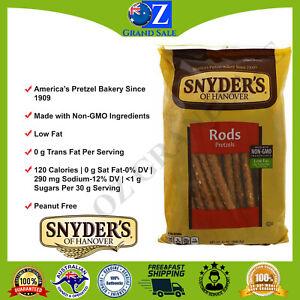 Snyder-039-s-Pretzel-Rods-12-oz-340-2-g