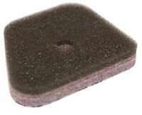 Air Filter For Stihl Fs90/110/130 & Ht101/130/131 (4180-120-1800)