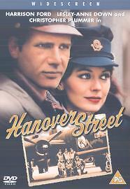 Hanover-Street-DVD-1979-2002-DVD