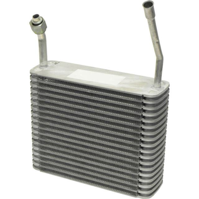 UAC EV 0159PFXC A//C Evaporator Core