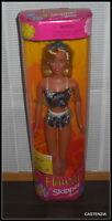 Barbie Mattel Barbie Doll 1999 Hawaii Skipper Sister Of Barbie