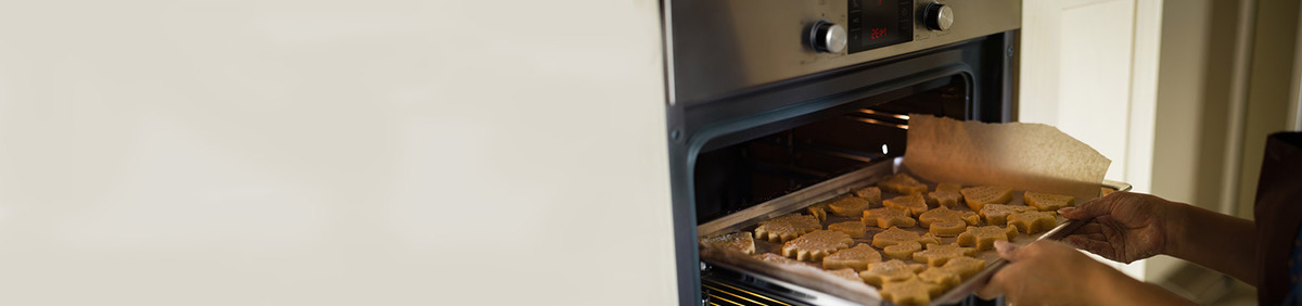 Shop event Ovens & Cookers under £200 A selection of new ovens & cookers