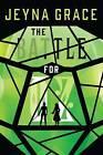 The Battle for Oz by Jeyna Grace (Paperback / softback, 2015)