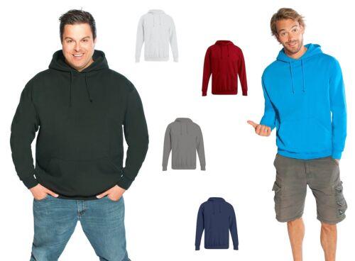 Sweat Shirt Pulli Winterpullover Arbeitspullover Hoodie Hoody Kapuzenpullover