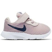 Scarpe Nike Tanjun PSV Bambina Sneaker Leggera Lilla