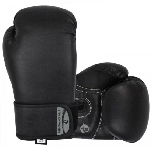 Boxing gloves Training Bag MMA Sparring Professional kickboxing muay thai