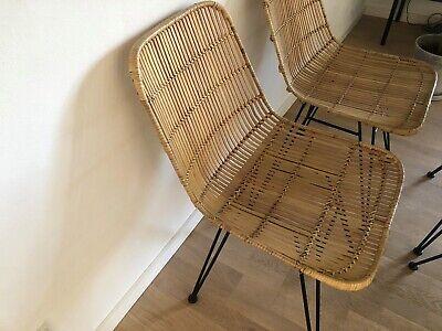 Find Fletstole på DBA køb og salg af nyt og brugt
