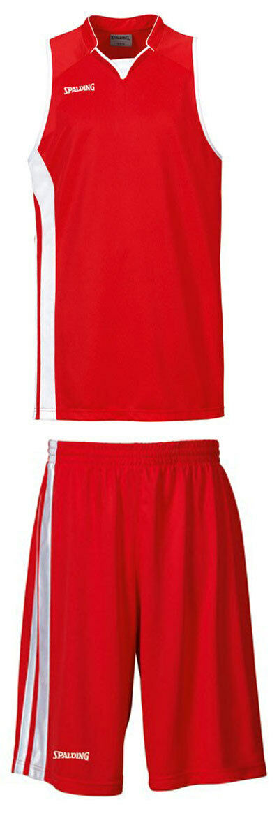 Spalding MVP MVP MVP Basketball Trikot exlusiv Verotelungsservice 8b50a4