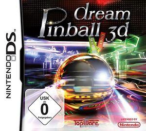 Dream-Pinball-3D-NDS-Multilingual-E-F-G-I-S