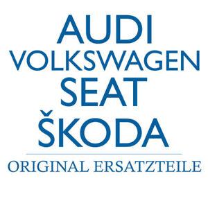 Original Einsatz für Einspritzventil VW AUDI Bora Variant 4Motion 058133555