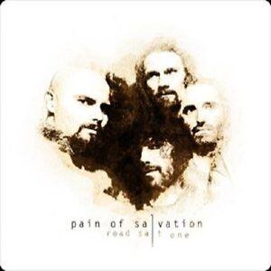 Pain-of-Salvation-034-Road-Salt-Ivory-034-2010