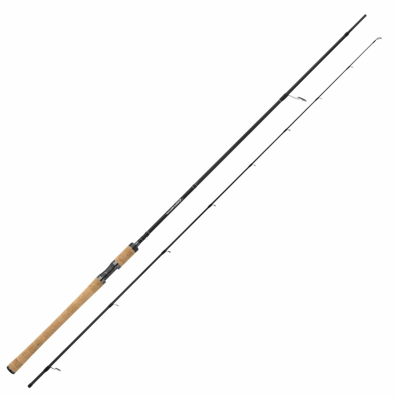 Shiuomoo Speedmaster DX SPINNING 240cm270cm rapina Pesce Arte esca canna da pesca