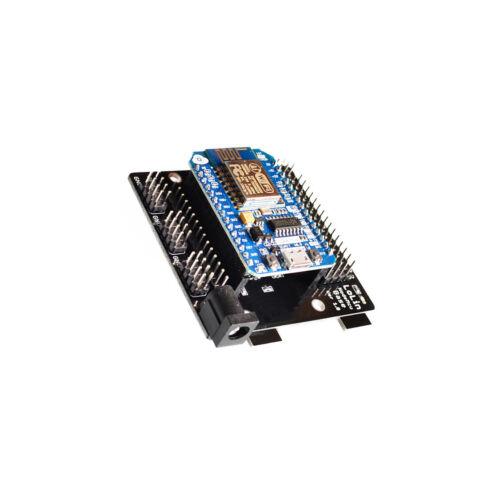 Nodemcu module NodeMcu Lua WIFI Development board ESP8266 serial port WIFI