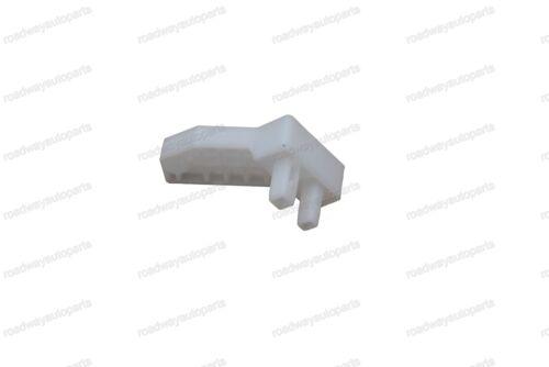 Left Side Headlight Headlamp Bracket 260923RA0A-FC for Nissan Sentra 2013-2015