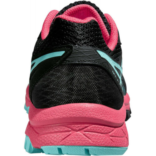 Chaussures 100 5 Rrp € Femmes Asics Trail Trainer de course à fujiattack pied 00 Gel xBqx7tIwU
