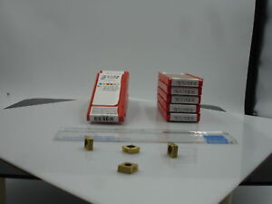 CCMT-32-52-UM-1025-SANDVIK-10-NEW-INSERTS-1407