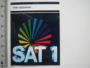 Online Fernsehen Sat1