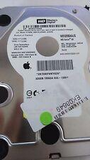 """Western Digital WD AV - GP 320GB 3,5"""" HDD SATA 7200 WD3200AAVS"""