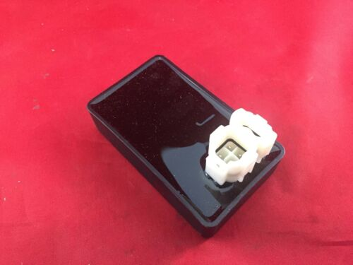 CDI Module BOX FOR Honda Fourtrax ATV TRX 300 TRX300 1994-1997 30410-HM5-505